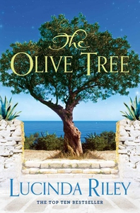 The Olive Tree (ebok) av Lucinda Riley