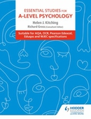 Essential Studies for A-Level Psychology