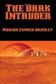 The Dark Intruder