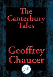 The Canterbury Tales (e-bok) av Geoffrey Chauce