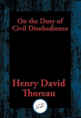 On the Duty of Civil Disobedience