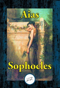 Aias (e-bok) av Sophocles