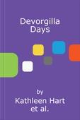 Devorgilla Days