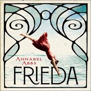 Frieda (lydbok) av Annabel Abbs
