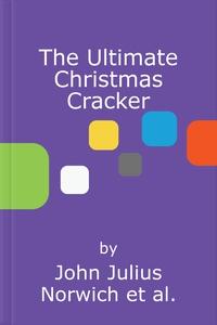 The Ultimate Christmas Cracker (lydbok) av Jo