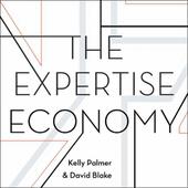 The Expertise Economy