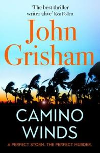 Camino Winds (ebok) av John Grisham