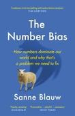 The Number Bias