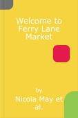 Welcome to Ferry Lane Market