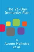The 21-Day Immunity Plan