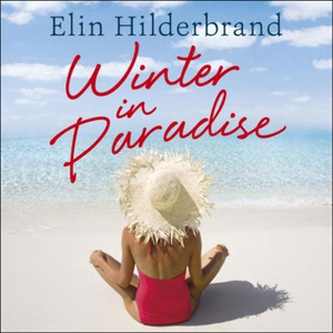 Winter In Paradise (lydbok) av Elin Hilderbra