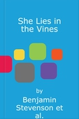 She Lies in the Vines