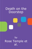 Death on the Doorstep