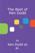 The Best of Ken Dodd
