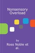 Nonsensory Overload