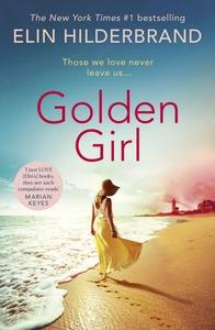 Golden Girl (ebok) av Elin Hilderbrand
