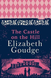 The Castle on the Hill (ebok) av Elizabeth Go