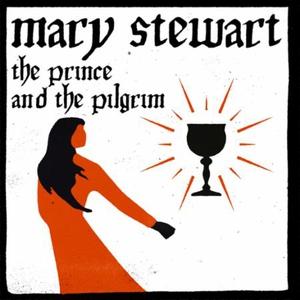 The Prince and the Pilgrim (lydbok) av Mary S