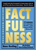 Factfulness Illustrated