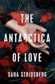 The Antarctica of Love