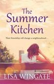 The Summer Kitchen