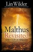 Malthus Revisited