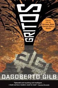 Gritos (e-bok) av Dagoberto Gilb