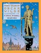 Fairy Tales of Oscar Wilde