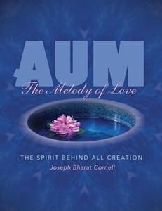 AUM (e-bok) av Joseph Bharat Cornell, Joseph Co