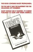 The Turner Diaries