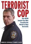 Terrorist Cop