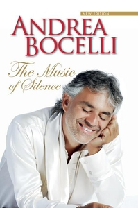The Music of Silence (e-bok) av Andrea Bocelli