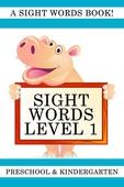 Sight Words Level 1