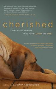 Cherished (e-bok) av
