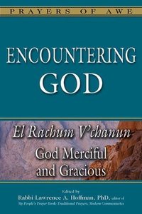 Encountering God (e-bok) av
