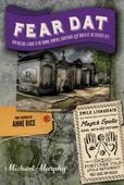 Fear Dat New Orleans