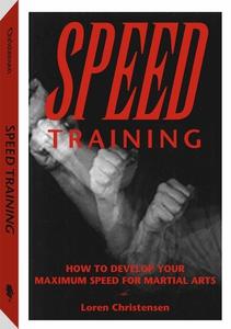 Speed Training (e-bok) av Loren W. Christensen