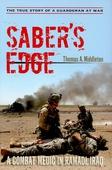 Saber's Edge
