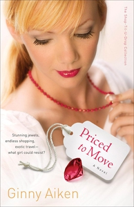 Priced to Move (e-bok) av Ginny Aiken