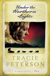 Under the Northern Lights (e-bok) av Tracie Pet