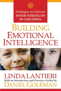 Building Emotional Intelligence (e-bok) av Lind