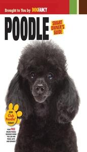 Poodle (e-bok) av