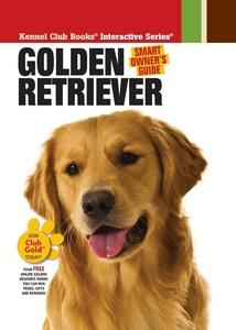 Golden Retriever (e-bok) av Dog Fancy Magazine