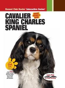 Cavalier King Charles Spaniel (e-bok) av Dog Fa