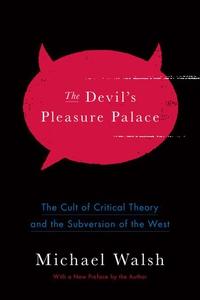 The Devil's Pleasure Palace (e-bok) av Michael