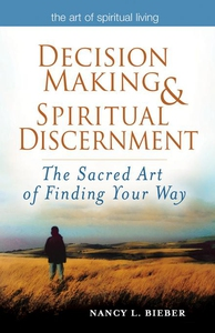 Decision Making & Spiritual Discernment (e-bok)