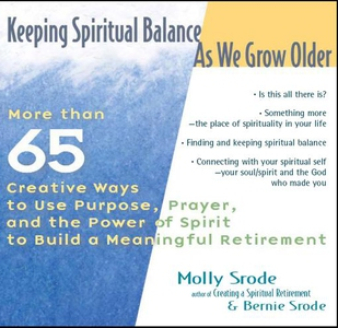 Keeping Spiritual Balance as We Grow Older (e-b