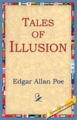 Tales Of Illusion
