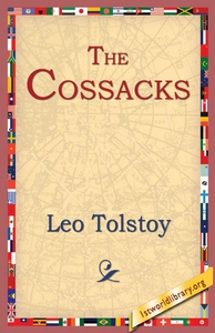 The Cossacks (e-bok) av Leo Tolstoy