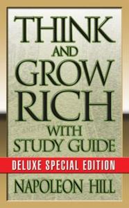 Think and Grow Rich (ebok) av Napoleon Hill